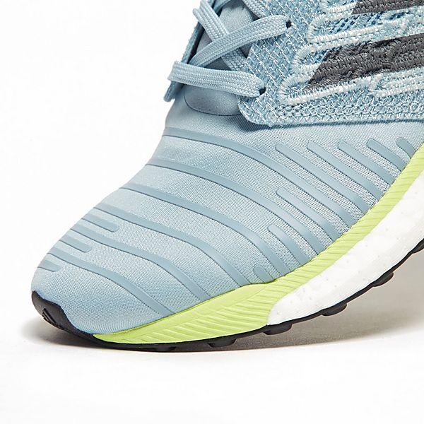 on sale 59987 04c25 adidas Solar Boost Women's Running Shoes | activinstinct
