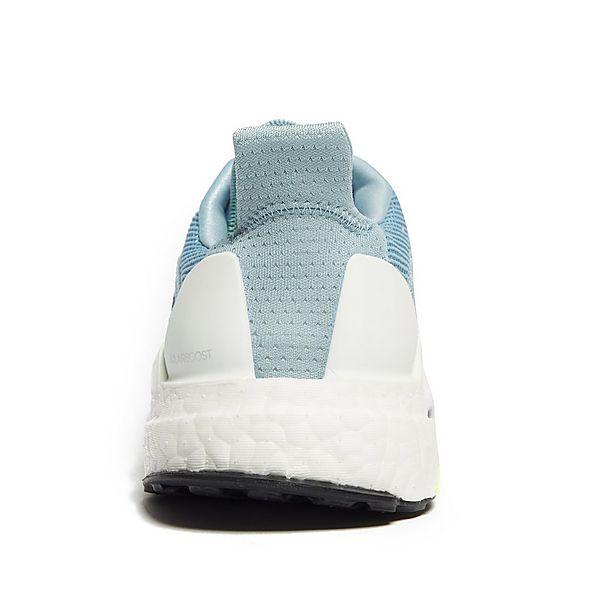 adidas Solar Boost Women's Running Shoes
