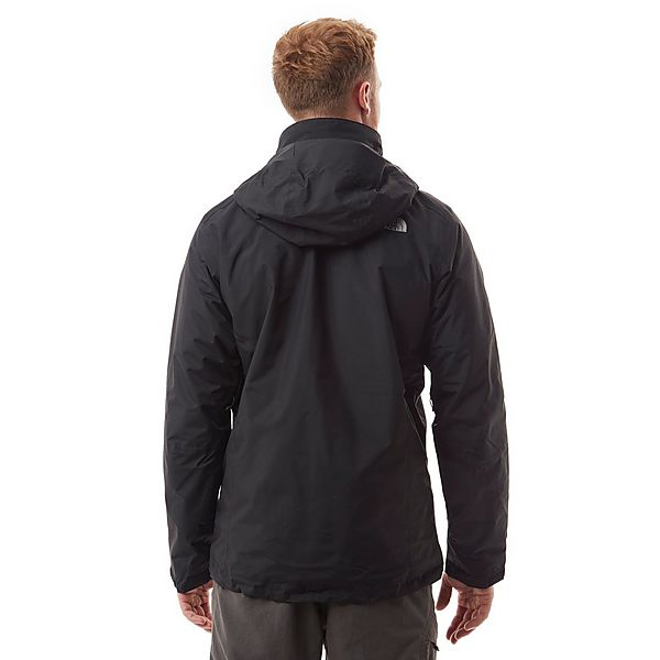 The North Face Evolution II Triclimate 3 in 1 Men s Jacket ... fca9bdb8e86c