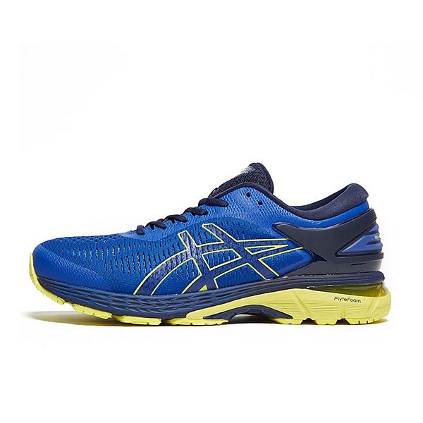 new product 507c7 aa6a4 ASICS Gel-Kayano 25 Men s Running Shoes