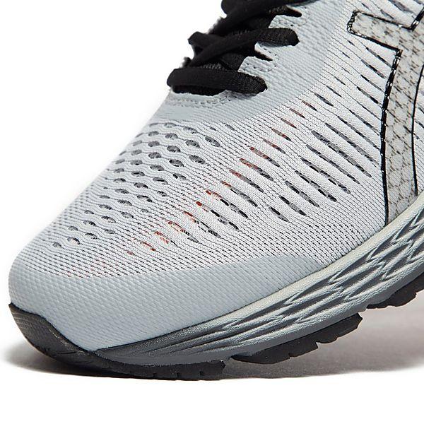 ASICS Gel-Kayano 25 Men's Running Shoes