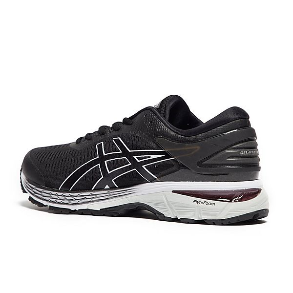 ASICS Gel-Kayano 25 Men's Running Shoes