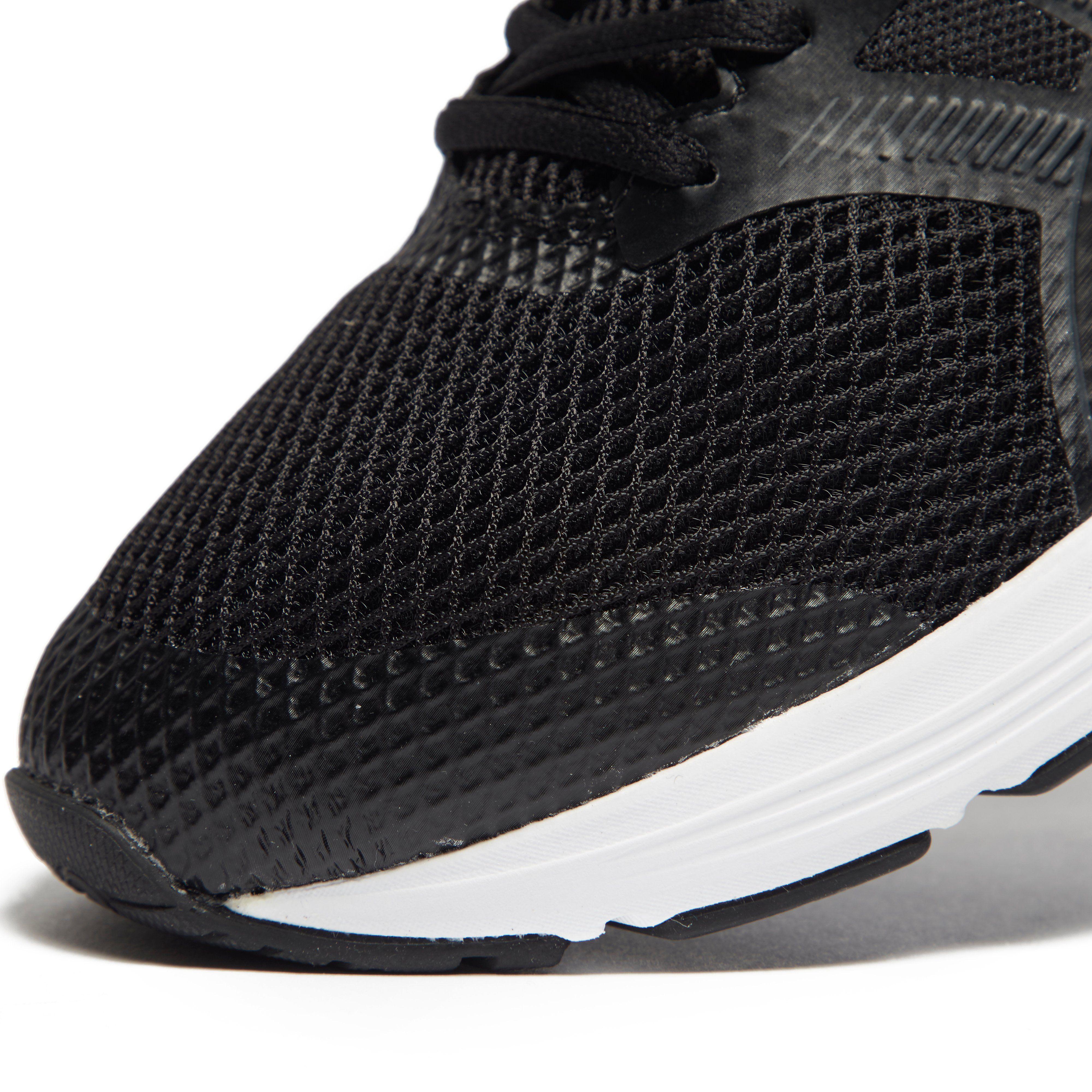 ASICS GEL-Exalt 5 Men's Running Shoes