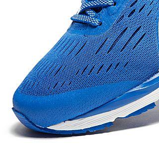 ASICS Gel-Cumulus 20 Men's Running Shoes