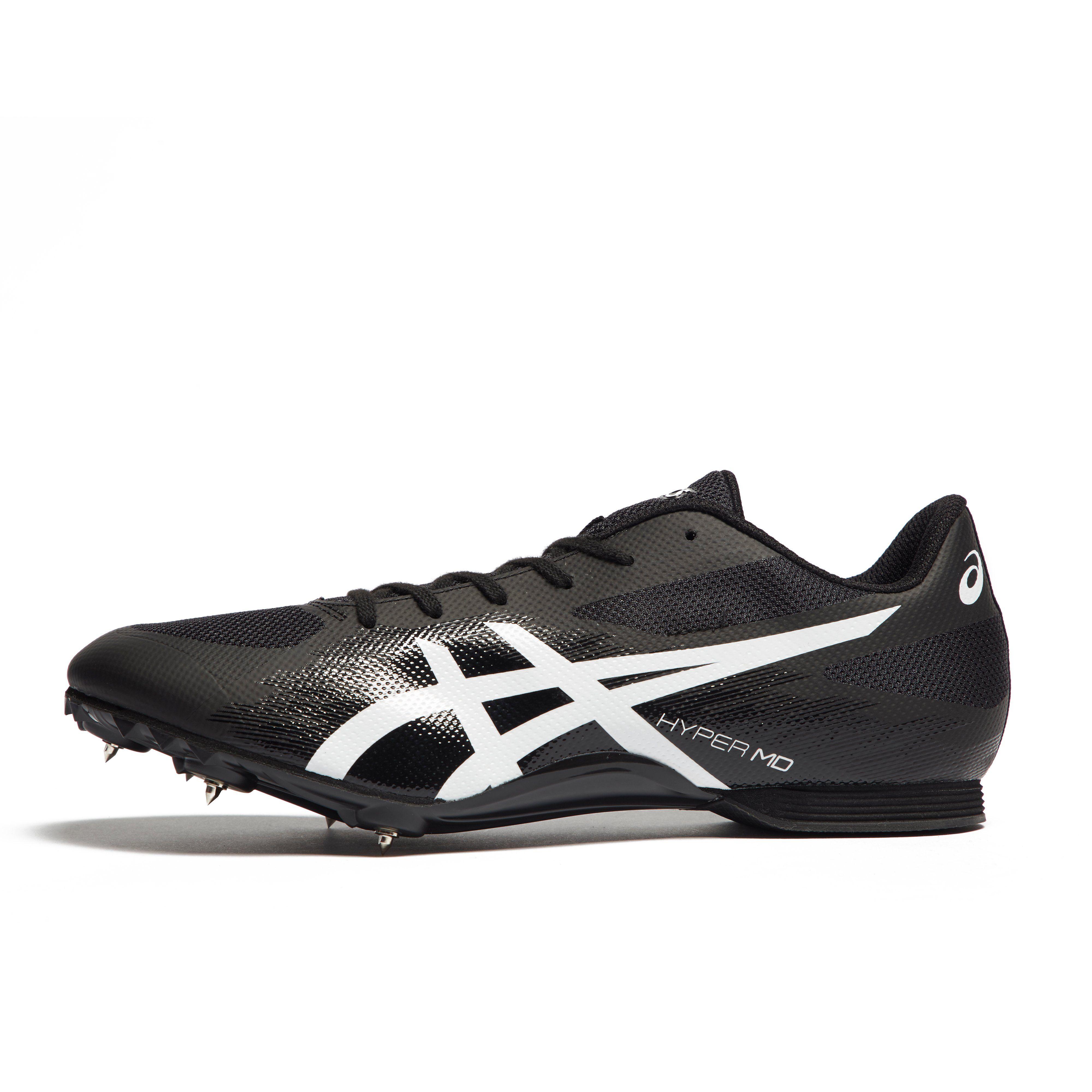 ASICS Hyper MD 7 Men's Running Shoes