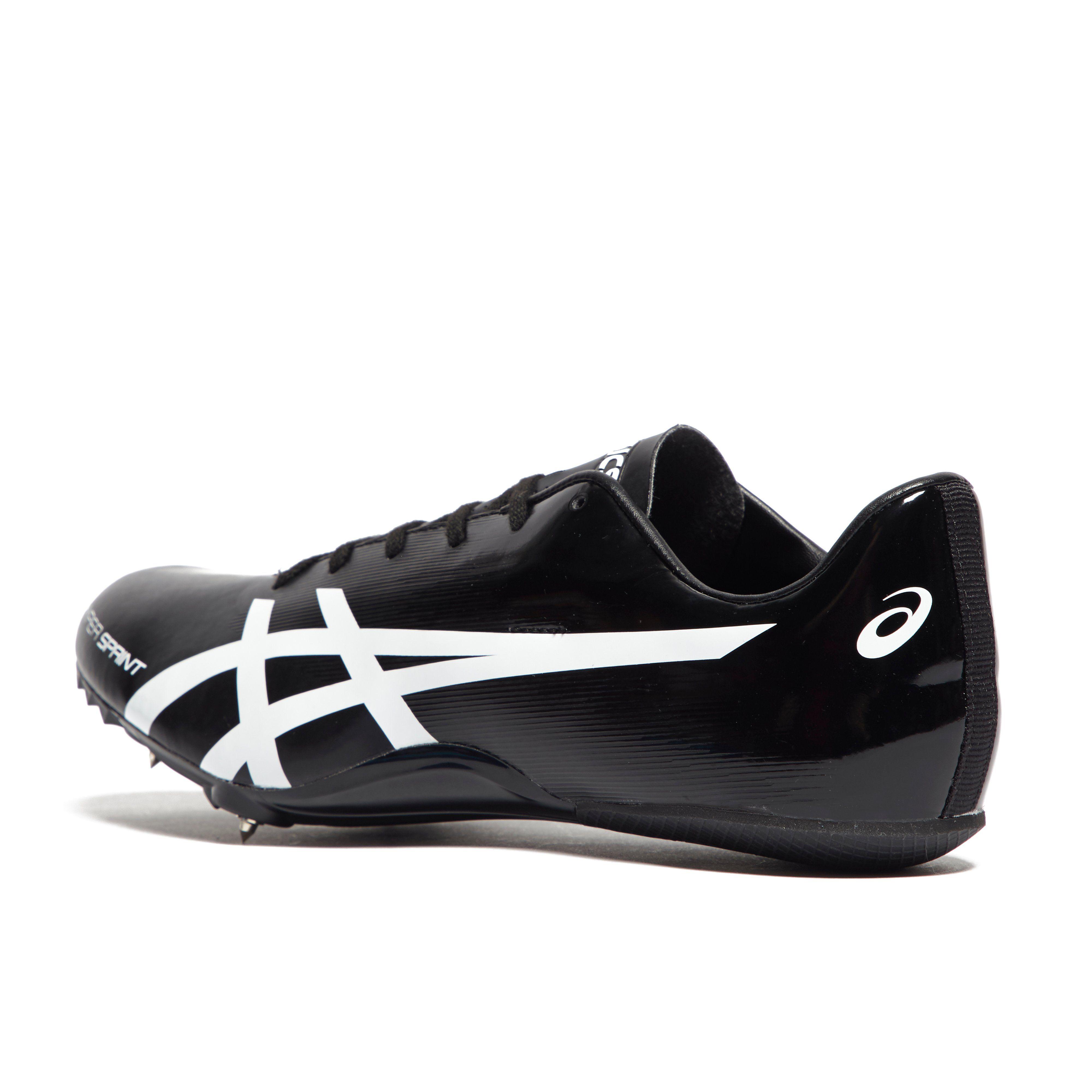 Asics Hyper Sprint 7 Men's Track Running Shoes