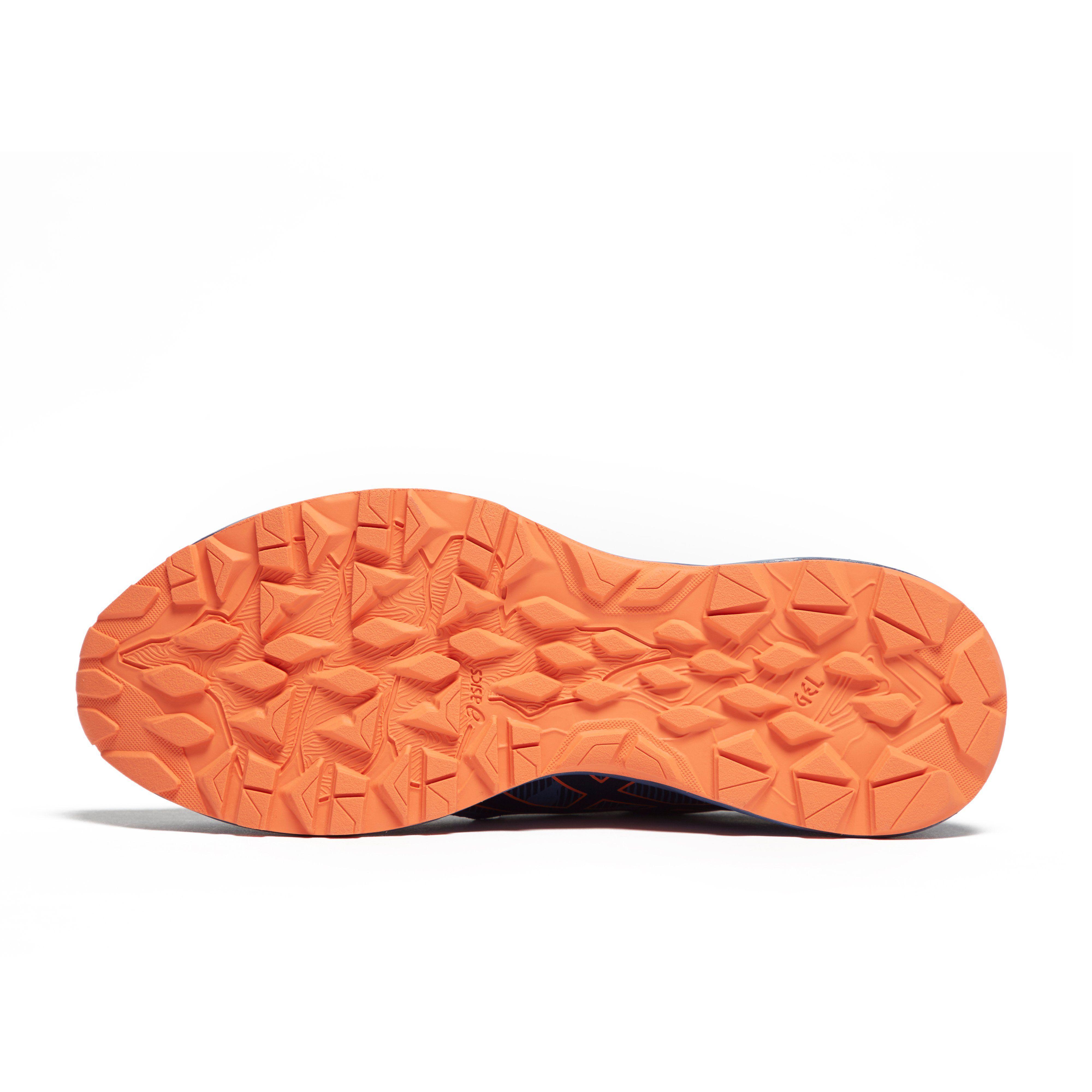 ASICS Gel-Sonoma 4 Men's Trail Running Shoes