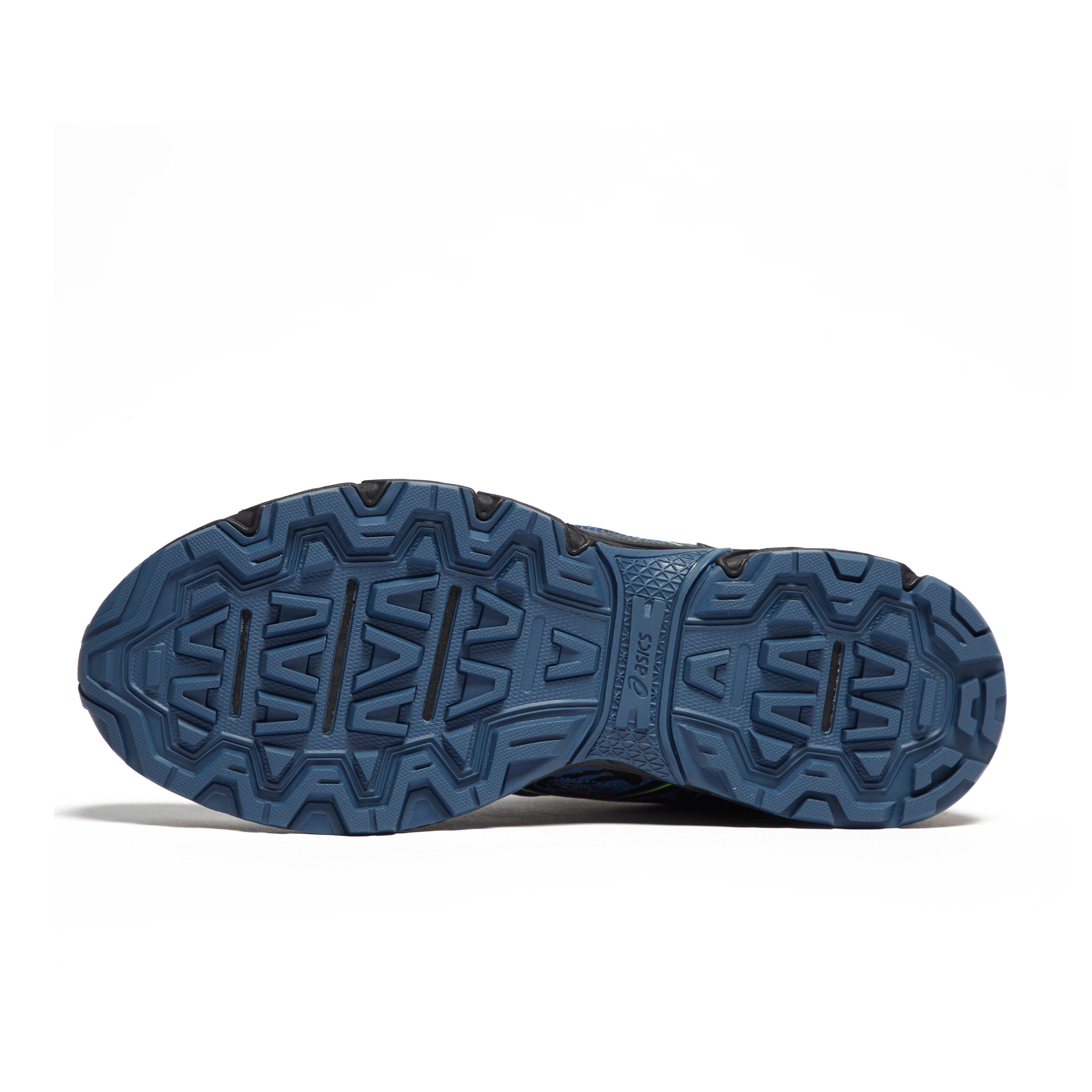 ASICS Gel-Venture 6 Men's Trail Running Shoes