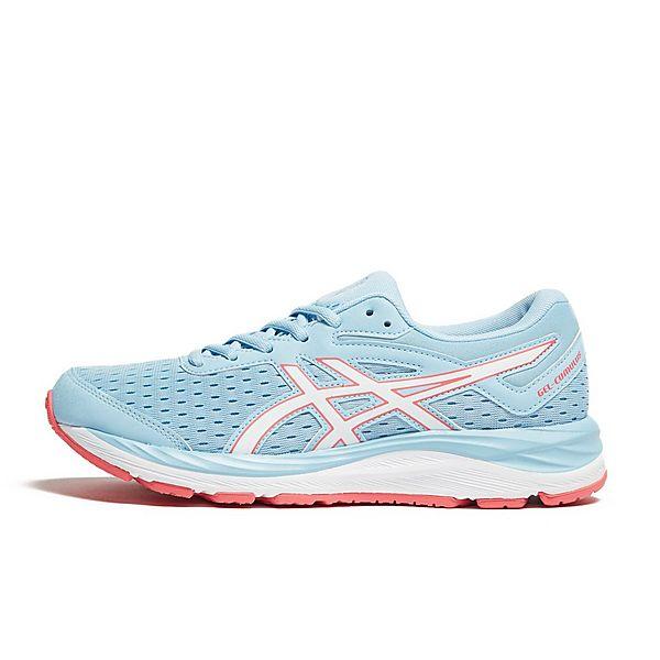9b78fc8000210 ASICS Gel-Cumulus 20 GS Junior Running Shoes