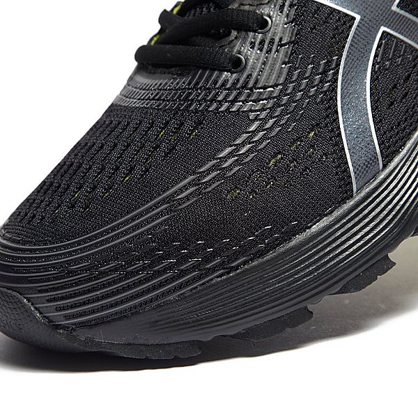 en stock a3151 886be ASICS Gel-Nimbus 21 Men's Running Shoes | activinstinct