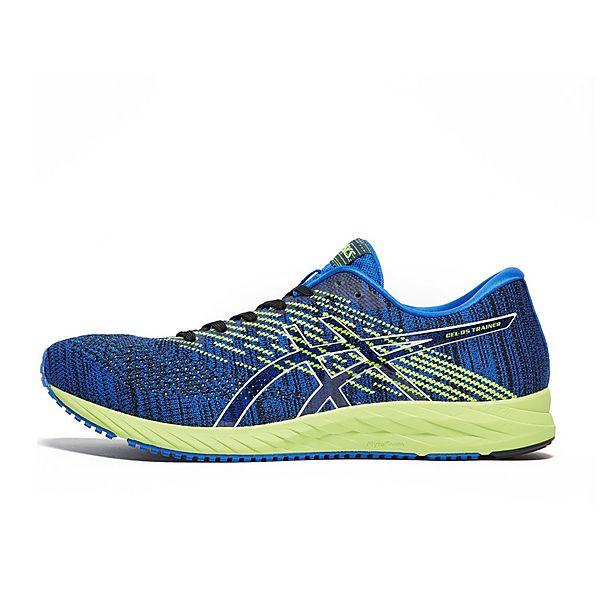 size 40 22676 dc095 ASICS Gel-DS Trainer 24 Men's Running Shoes | activinstinct