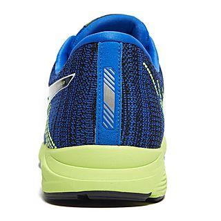 ASICS Gel-DS Trainer 24 Men's Running Shoes
