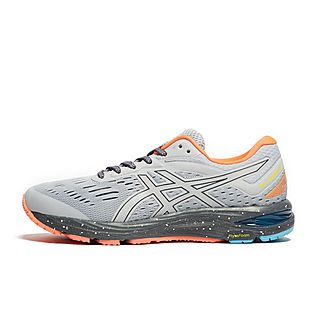 ASICS Gel-Cumulus 20 Men's Running Shoes