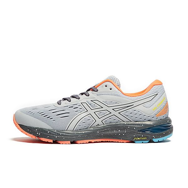 meilleur service 4f4f7 b395d ASICS Gel-Cumulus 20 Men's Running Shoes | activinstinct