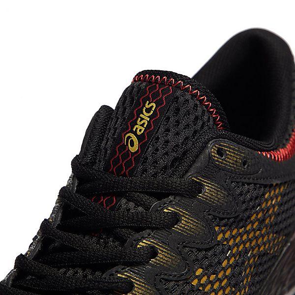 ASICS RoadHawk FF 2 Men's Running Shoes
