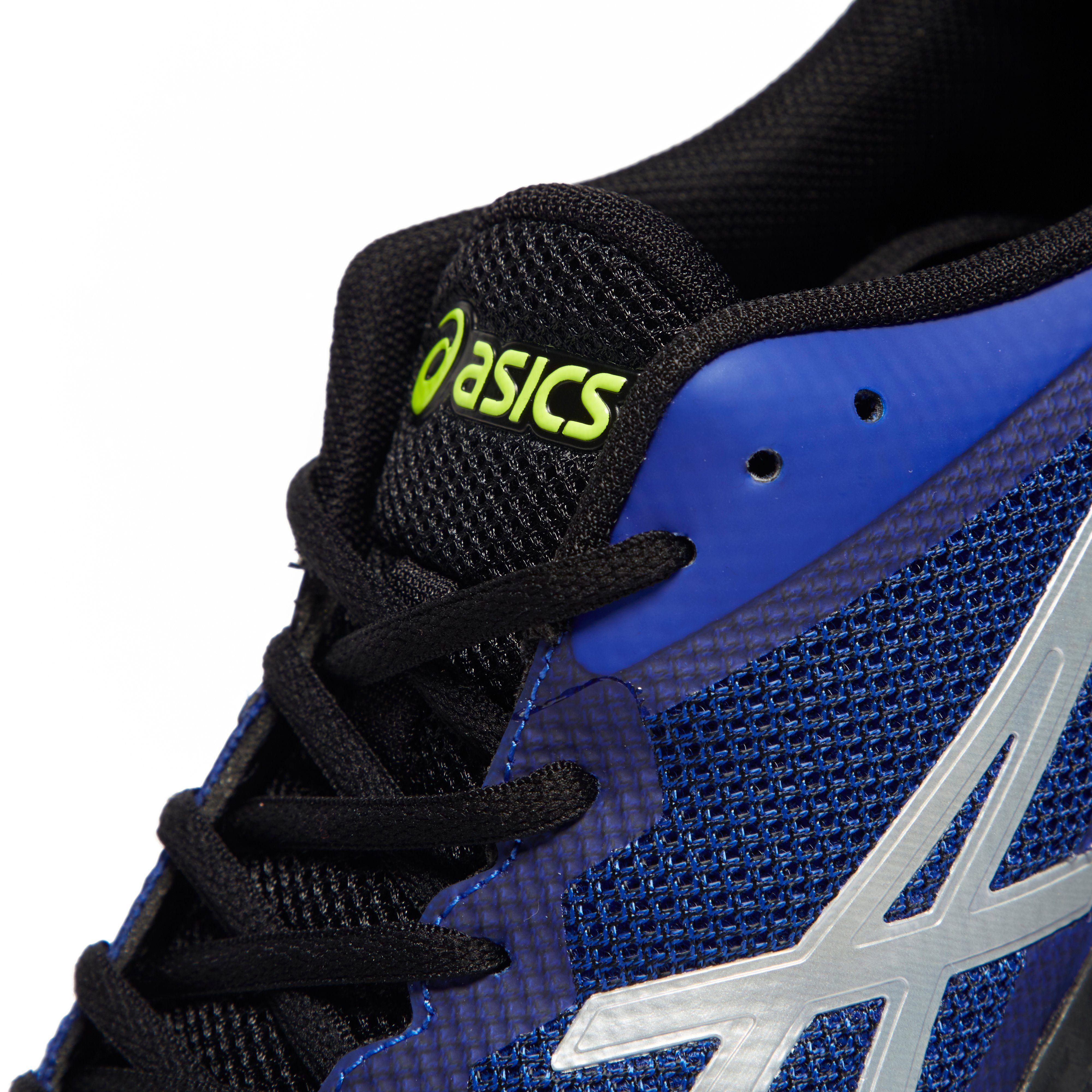 ASICS Gel-Court Speed Men's Tennis Shoes