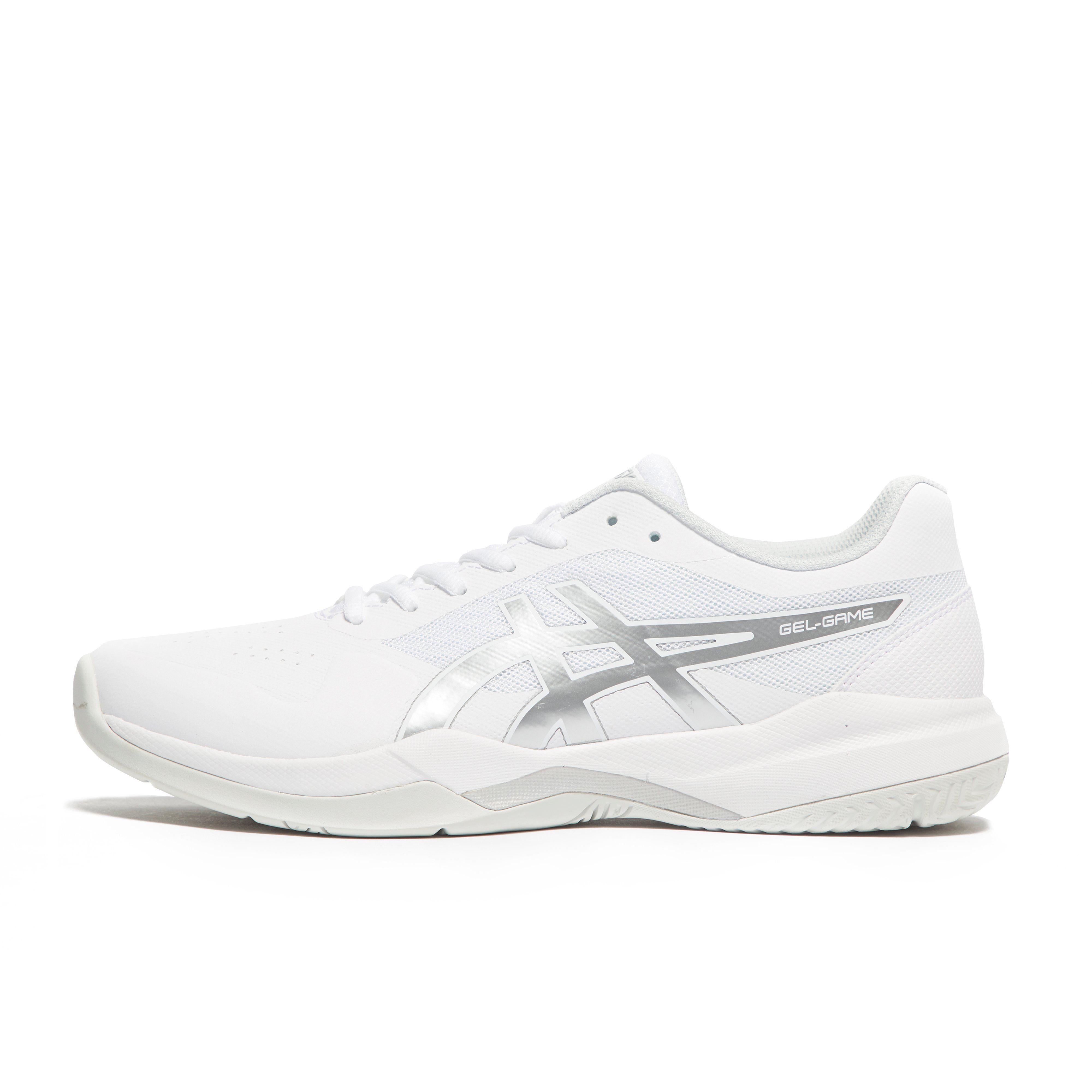 ASICS Gel-Game 7 Men's Tennis Shoes