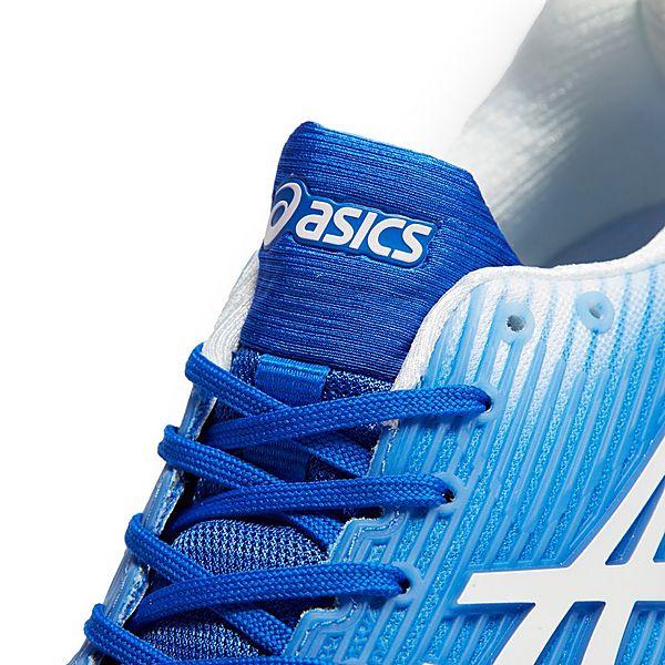 ASICS Solution Speed FF Women's Tennis Shoes