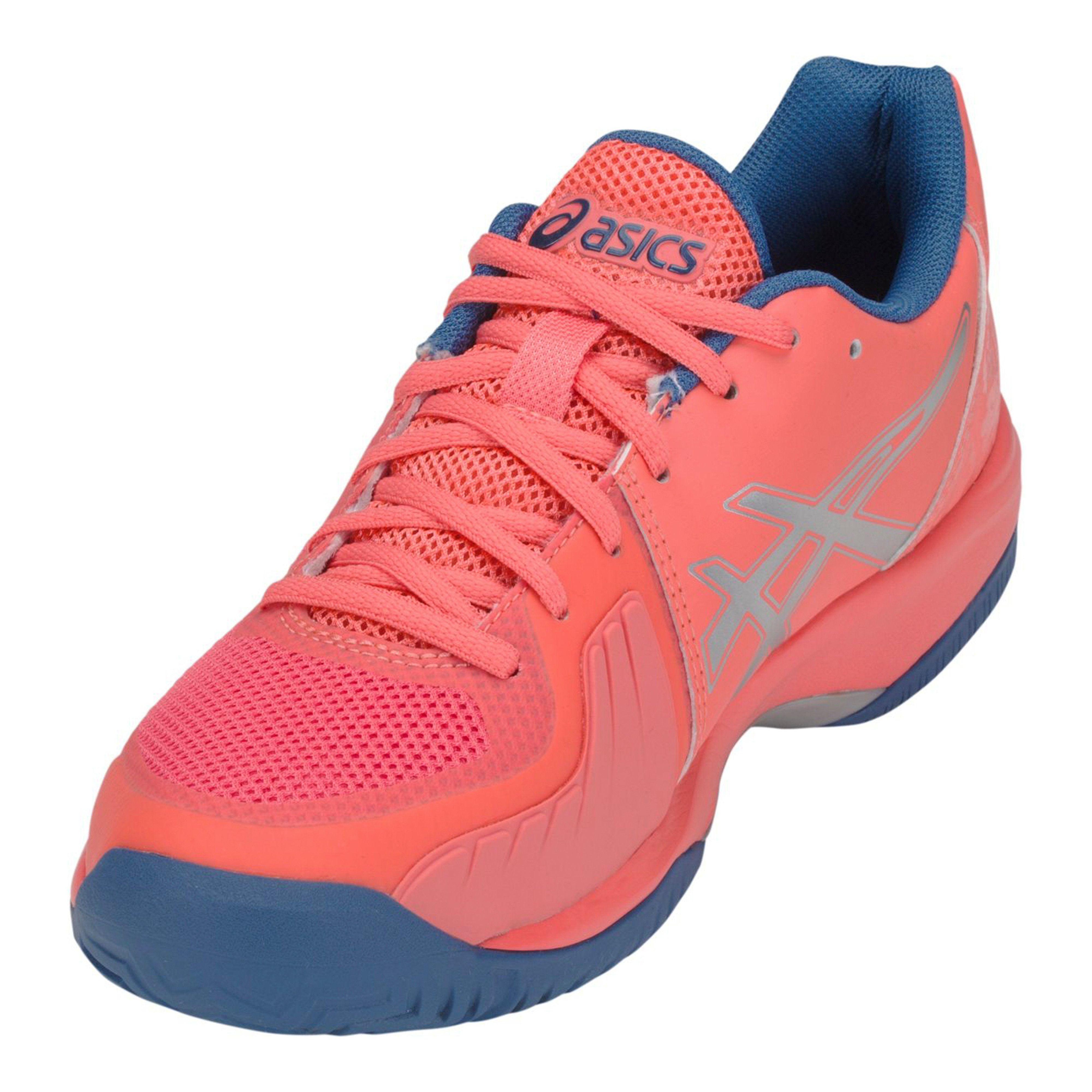 ASICS Gel-Court Speed Women's Indoor Court Shoes