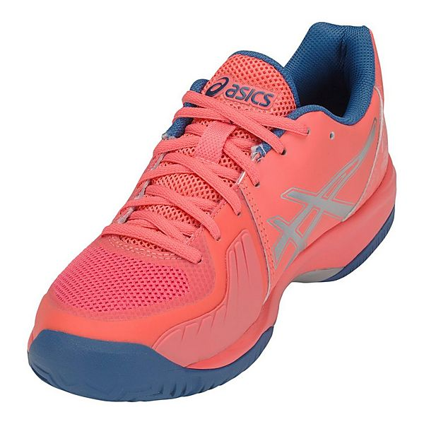 7d39132ab9a06a ASICS Gel-Court Speed Women s Indoor Court Shoes