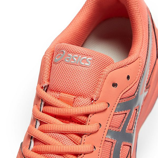 ASICS Gel-Game 7 GS Junior Tennis Shoes