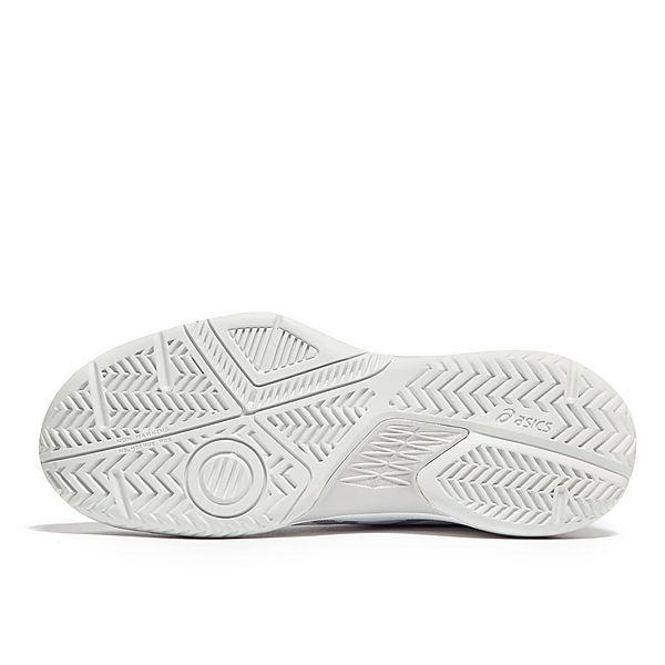 ASICS Gel-Game 7 Women's Tennis Shoes