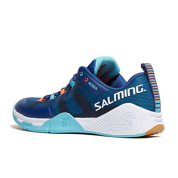Salming Kobra 2 Men's Indoor Court Shoes
