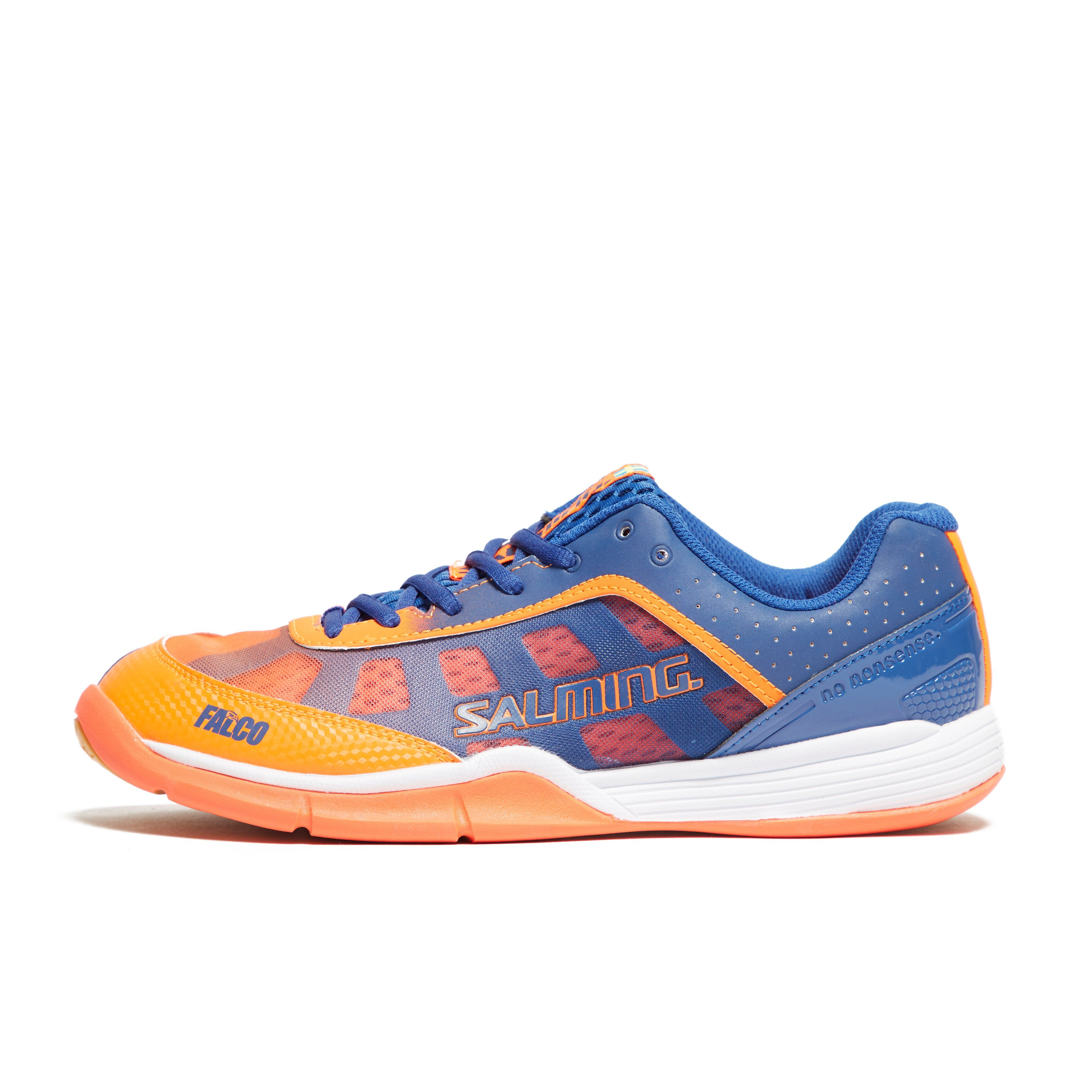 Salming Falco Men's Indoor Court Shoes