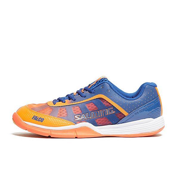 Salming Falco Men's Indoor Court Shoes