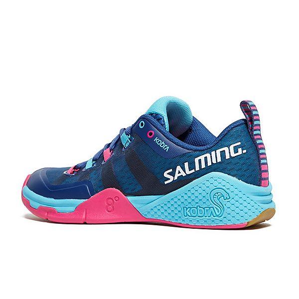 Salming Kobra 2 Women's Indoor Court Shoes