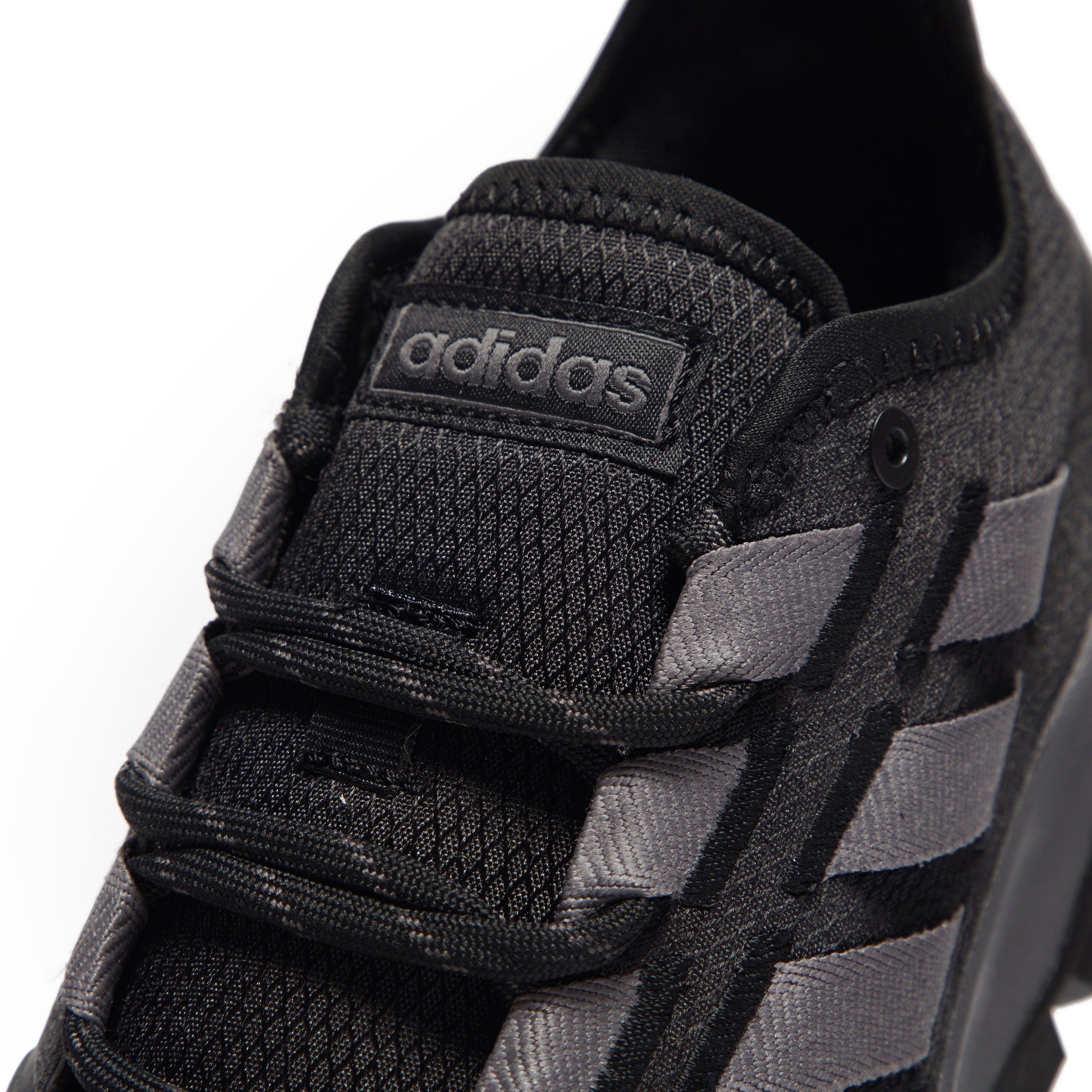 adidas Kanadia Men's Trail Shoes