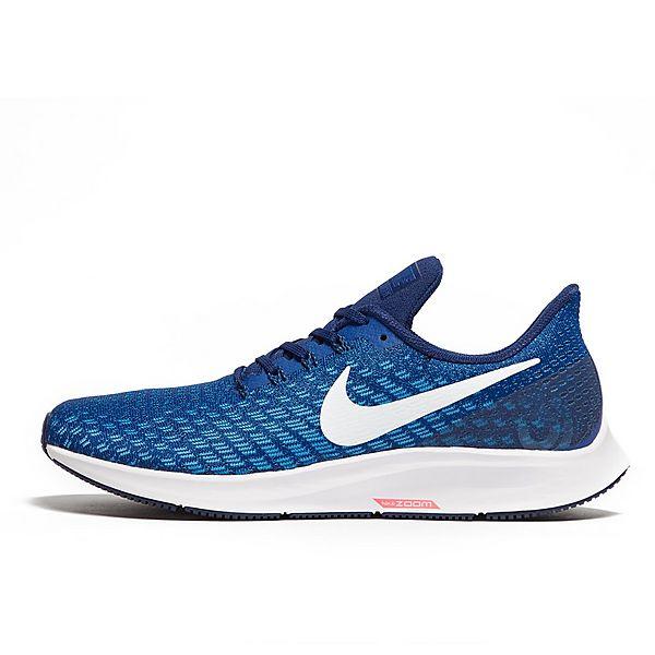76c489d68fde7 Nike Air Zoom Pegasus 35 Men s Running Shoes