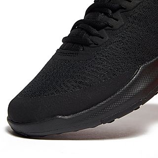 Nike Zoom Domination 2 Men's Weightlifting Shoes
