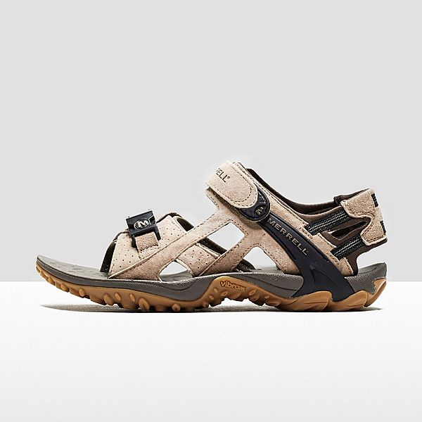 01fe09abd1cb Merrell Kahuna III Men s Walking Sandals