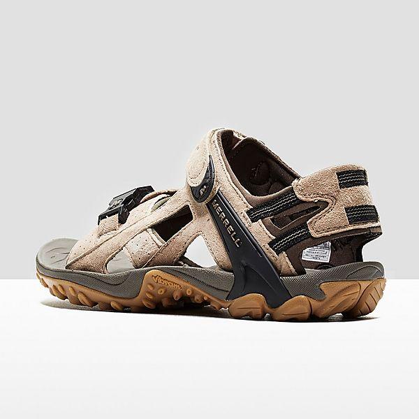 Merrell Kahuna III Men's Walking Sandals | ActivInstinct