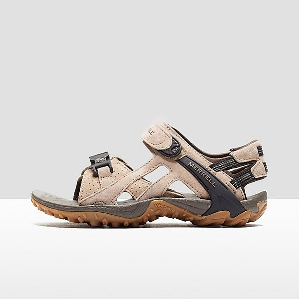 Kahuna III, Womens Outdoor Sandals Merrell