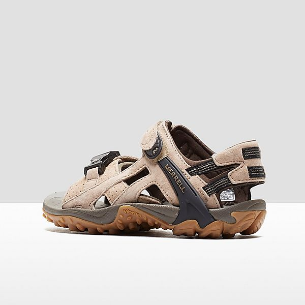 4695ea6cd7ae Merrell Kahuna III Women s Walking Sandals