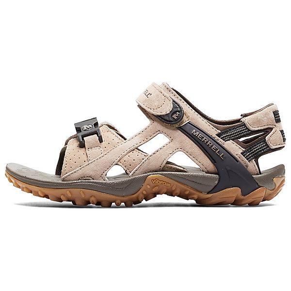 Merrell Kahuna III Women's Sandals | ActivInstinct