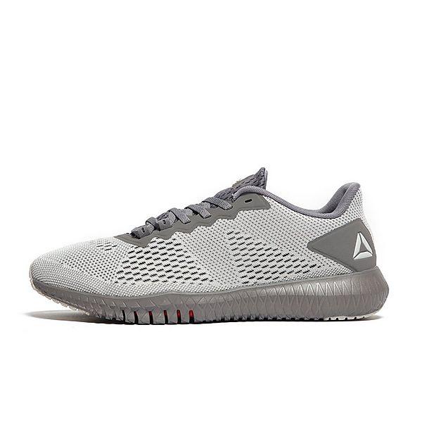 82486c3220a8 Reebok Flexagon Men s Training Shoes