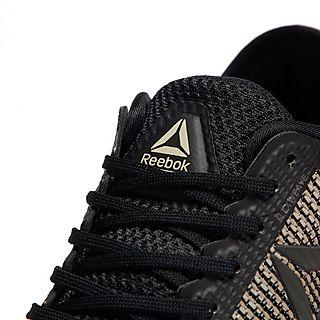 Reebok Crossfit Nano 8.0 Men's Training Shoes