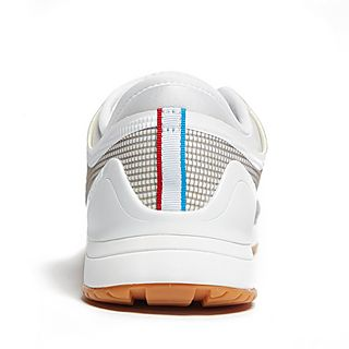 Reebok Crossfit Nano 8.0 Women's Training Shoes