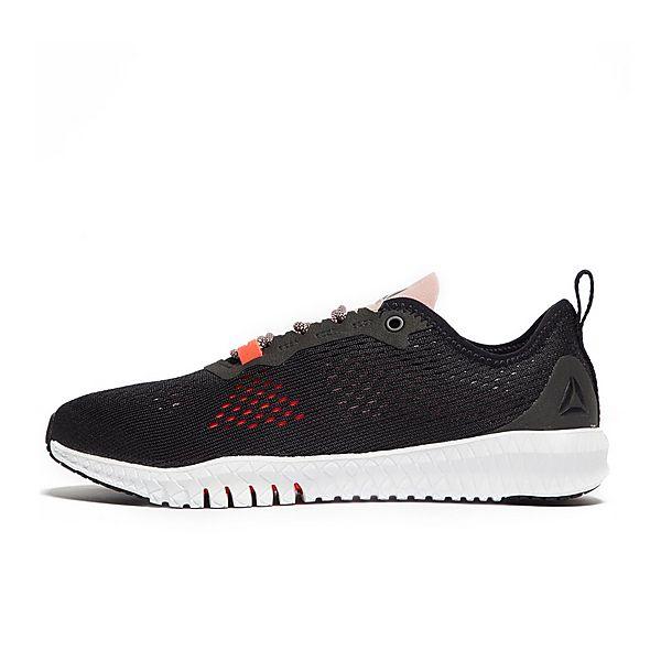 Reebok Flexagon Women's Training Shoes