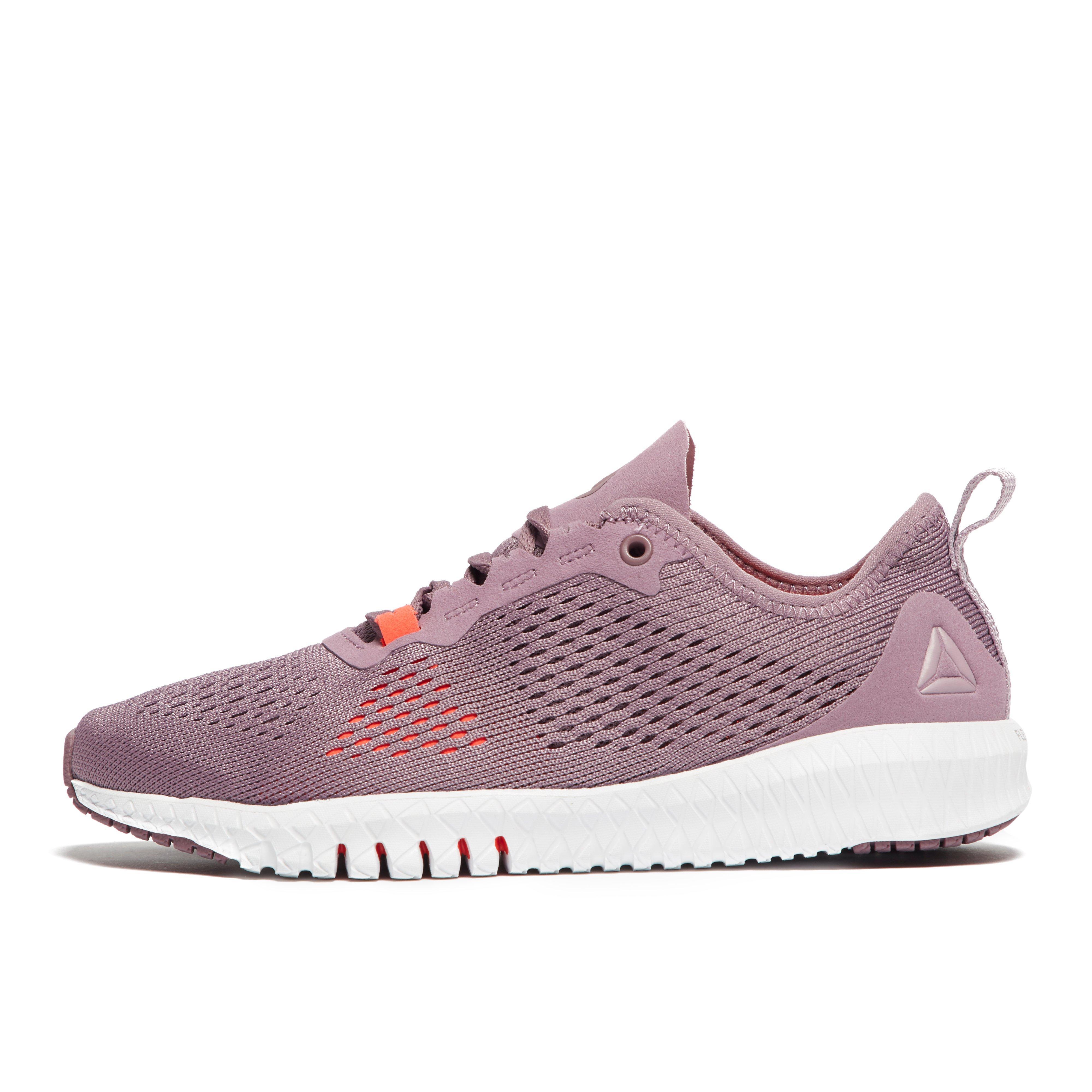 Details about Reebok Flexagon Women's Training Shoes