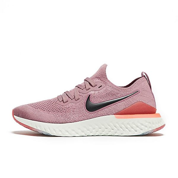 purchase cheap 82fde 5c274 Nike Epic React Flyknit 2 Women's Running Shoes | activinstinct