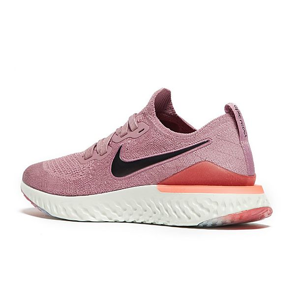 be2b8454b1b6 Nike Epic React Flyknit 2 Women's Running Shoes
