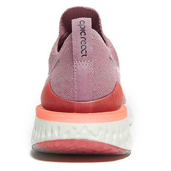 Epic Women's Running ShoesActivinstinct React Flyknit Nike 2 dChsQrtx