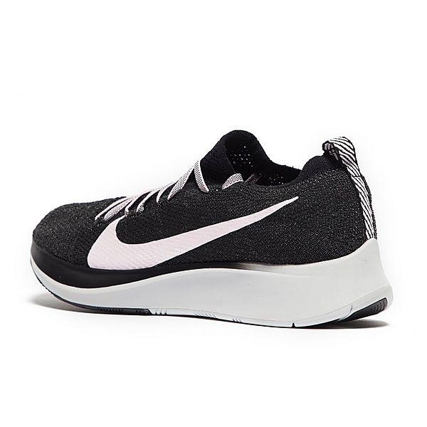 fa8eb894992e4 Nike Zoom Fly Flyknit Women s Running Shoes