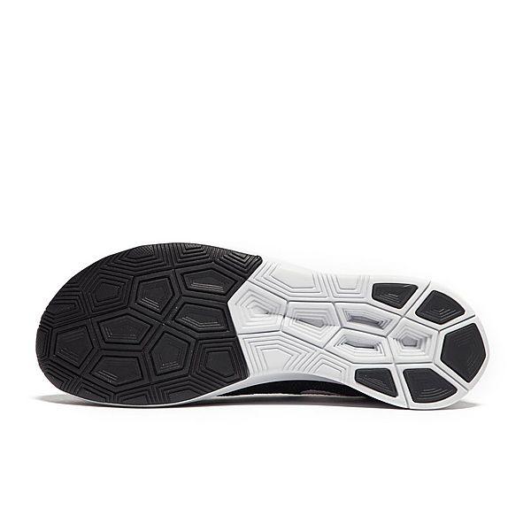 Nike Zoom Fly Flyknit Women's Running Shoes