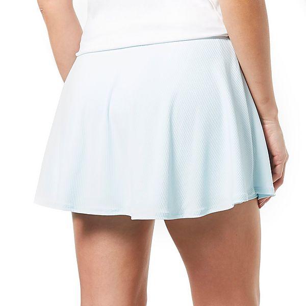 Nike Flouncy Women's Tennis Skirt