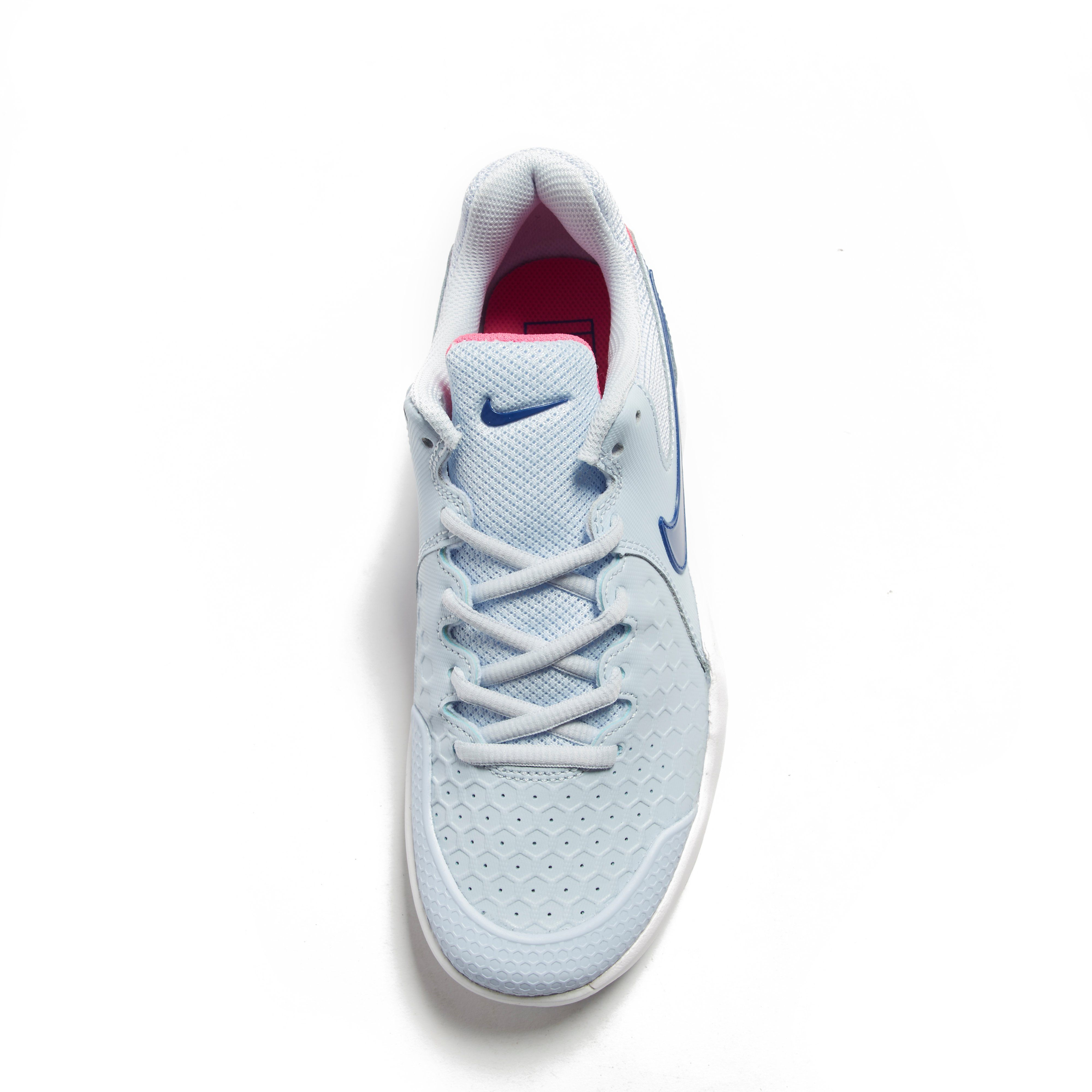 Nike Court Air Zoom Resistance Women's Tennis Shoes